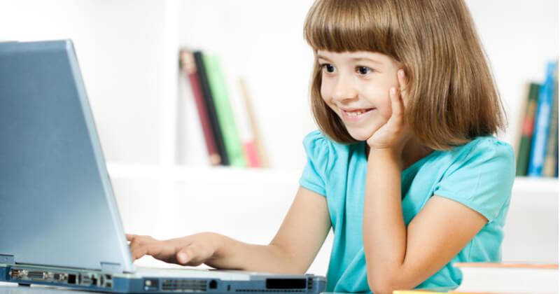 プログラミング 子ども レッスン