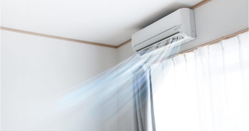 エアコンクリーニング 安い