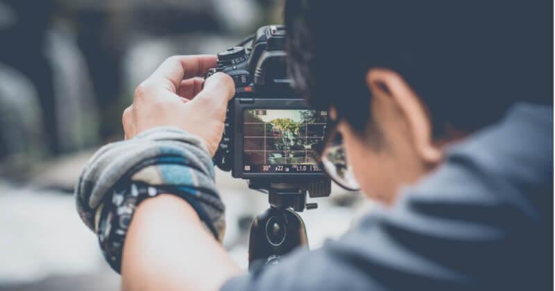婚活写真を安く撮影する方法